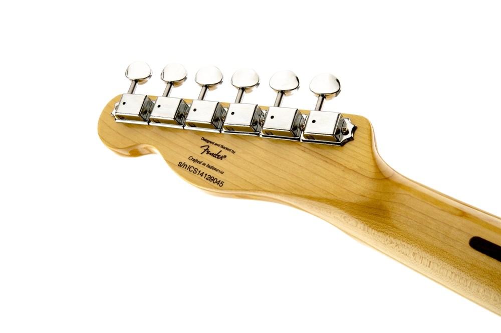 medium resolution of maple fingerboard 0301280521 gtr hdstckbck 001 nr squier vintage modified 72 tele thinline maple fingerboard