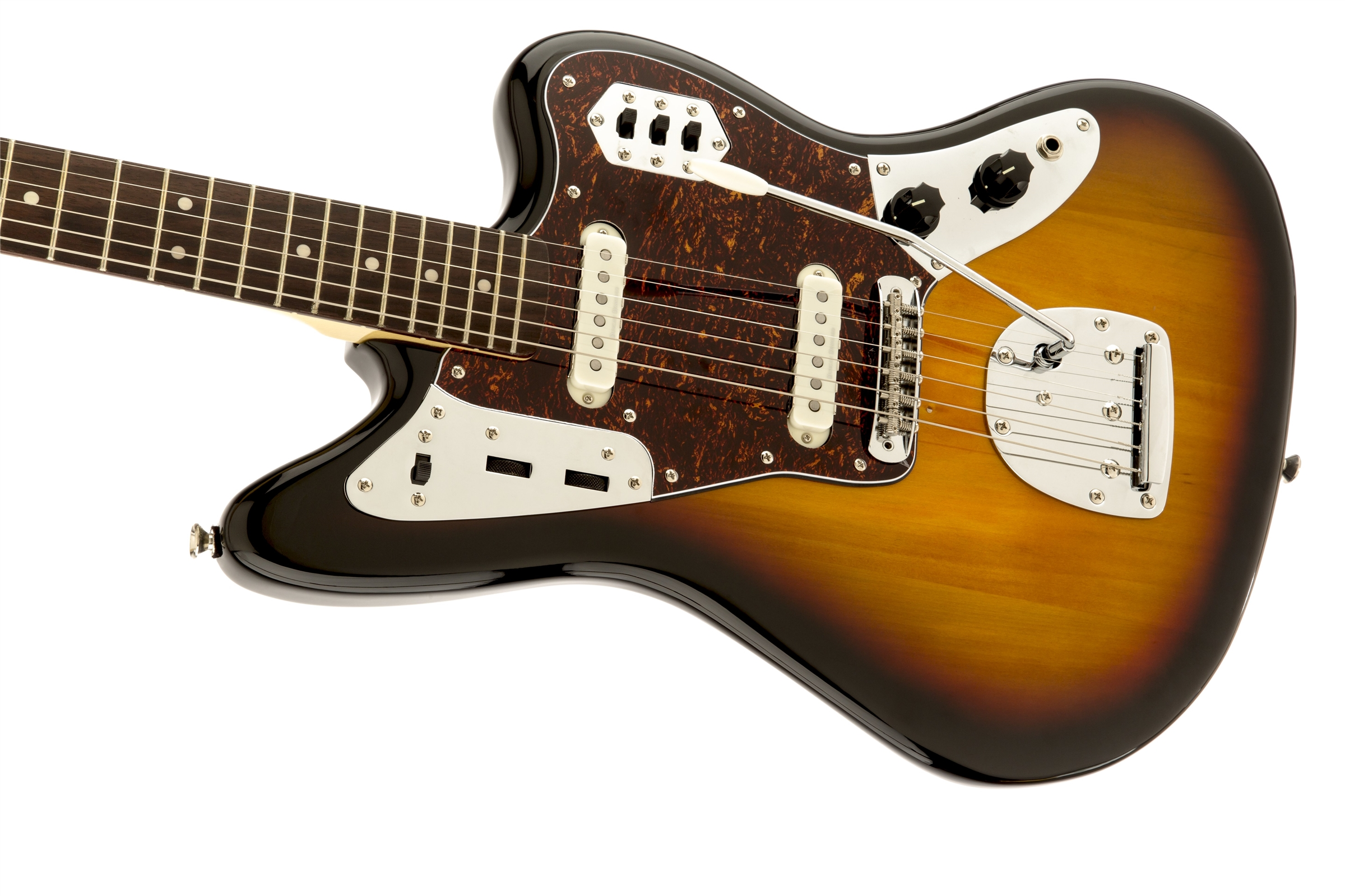 fender american professional jazzmaster wiring diagram for atv winch switch squier vintage modified jaguar rosewood fingerboard 3