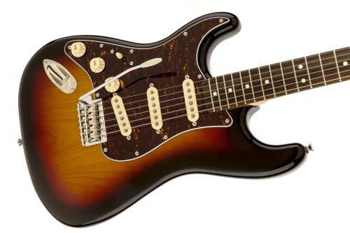 small resolution of left handed fender stratocaster wiring diagram list of schematic fender mustang wiring diagram classic vibe stratocaster