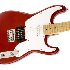 Fender Squier P Bass Wiring Diagram Lamp Holder 51 4 Wire Tele