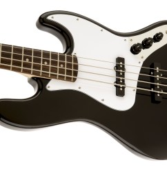 affinity series jazz bass squier electric basses wiring diagram squier california series strat  [ 2400 x 1600 Pixel ]