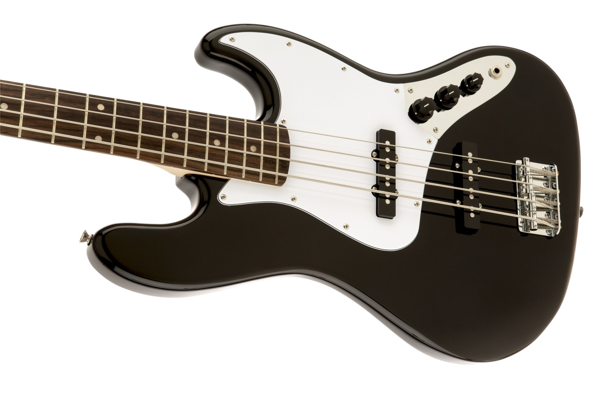 hight resolution of affinity series jazz bass