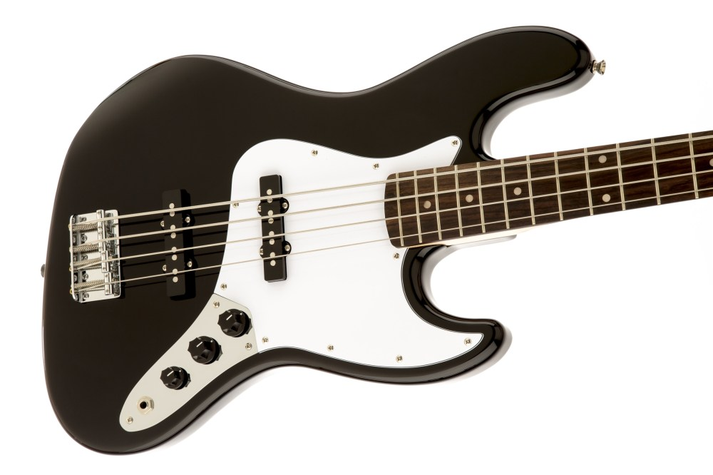 medium resolution of affinity series jazz bass model 0310760506 tap to expand