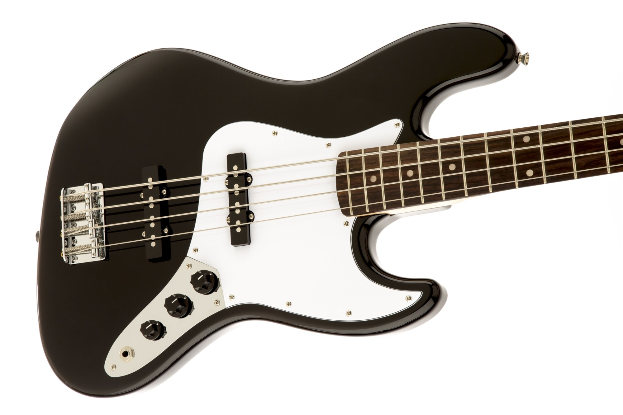 hight resolution of affinity series jazz bass model 0310760506 tap to expand