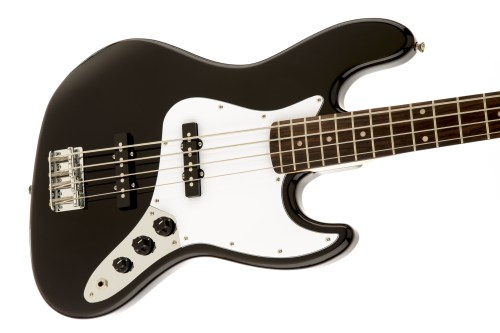 small resolution of affinity series jazz bass model 0310760506 tap to expand