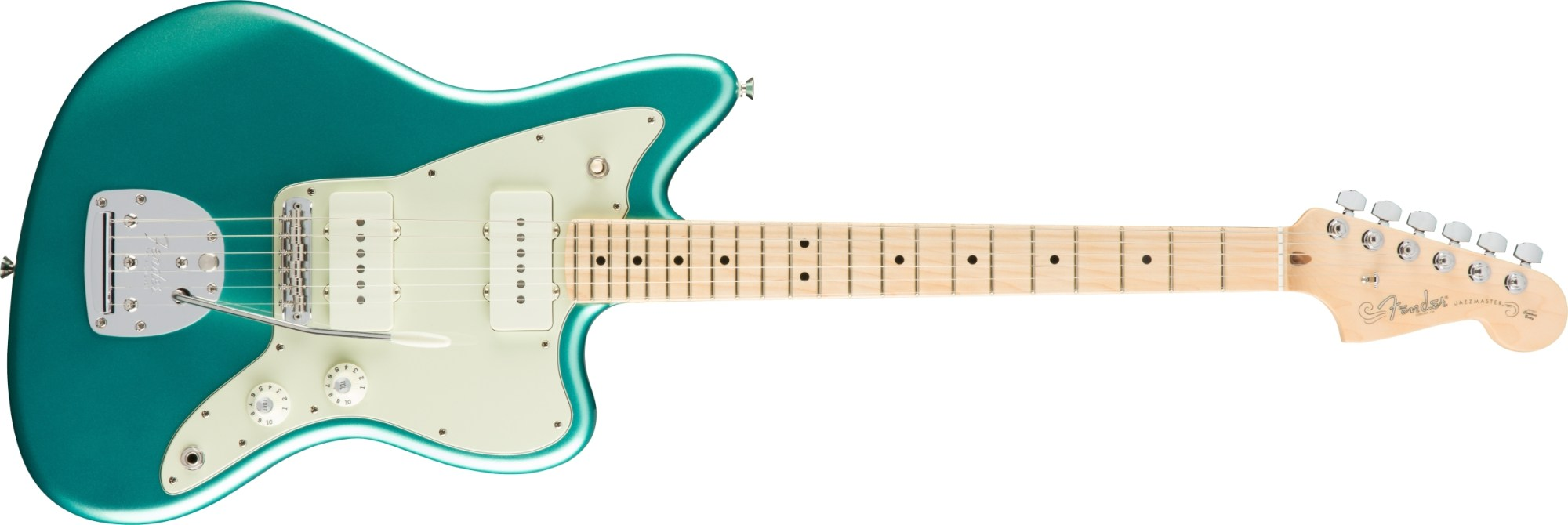 hight resolution of american professional jazzmaster electric guitars rh shop fender com fender blacktop jazzmaster wiring diagram fender jazzmaster string mute