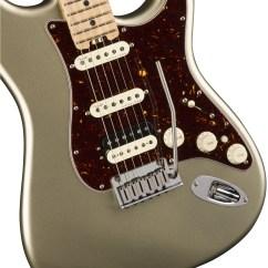 Eric Clapton Strat Wiring Diagram Pump Control Panel David Gilmour Fender