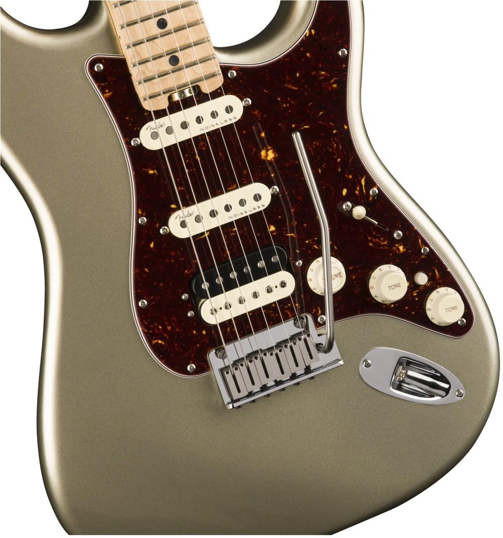 medium resolution of david gilmour fender strat wiring diagram eric clapton eric clapton strat wiring diagram guitar eric clapton stratocaster battery