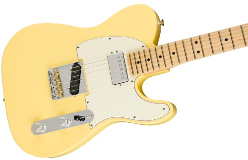 small resolution of american performer telecaster hum electric guitars fender hs tele wiring diagrams