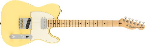 small resolution of american performer telecaster hum