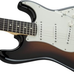 american special stratocaster u00ae fender electric guitars fender american deluxe strat wiring diagram [ 2400 x 1271 Pixel ]