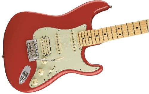 small resolution of fender s1 hh tele wiring diagram telecaster wiring diagram squier strat guitar wiring diagram fender standard stratocaster wiring diagram
