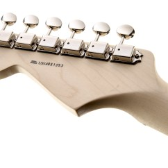 Eric Clapton Strat Wiring Diagram Excel Spider Fender Mid Boost Les Paul