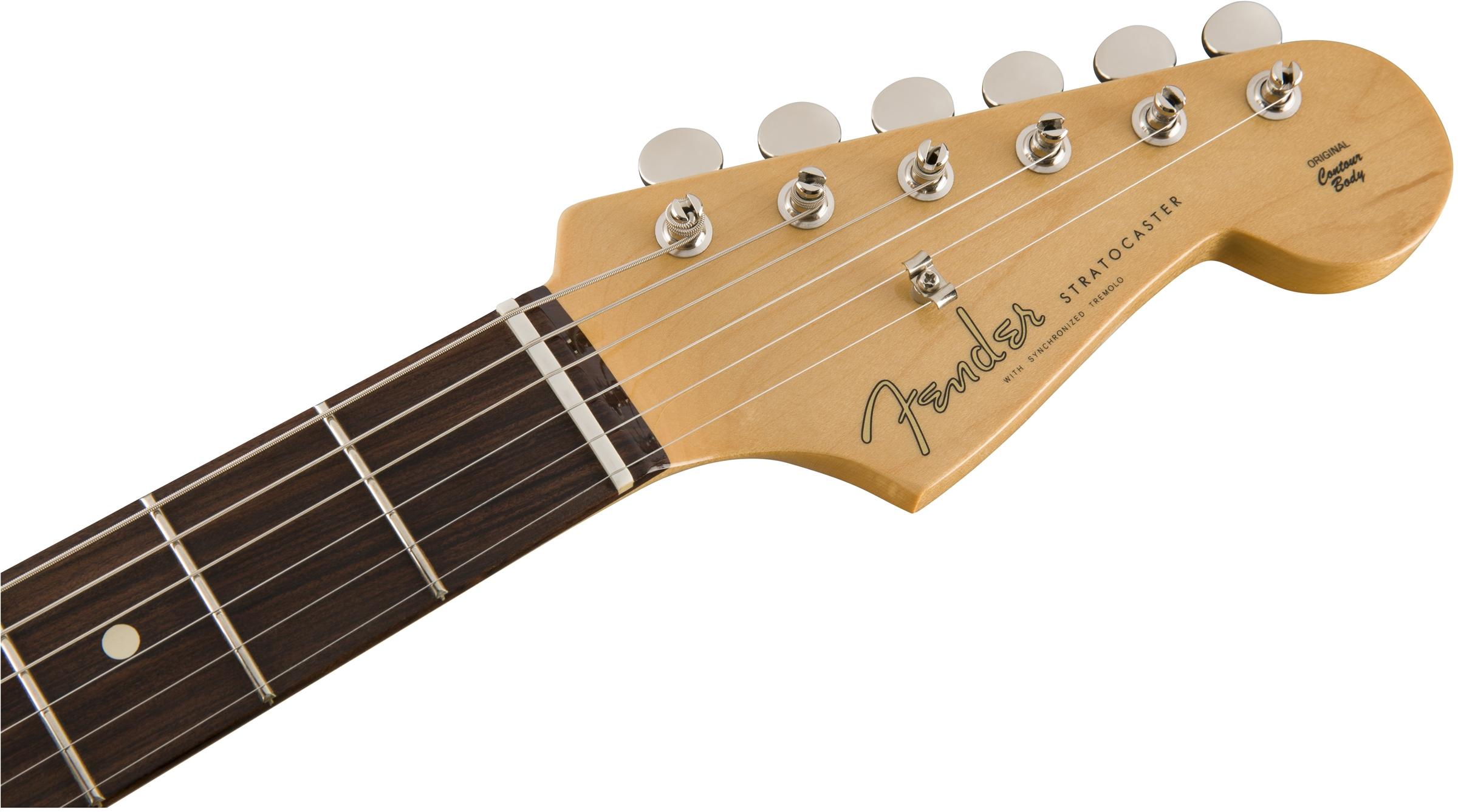 Fender Stratocaster Hss Wiring Diagram Color Further