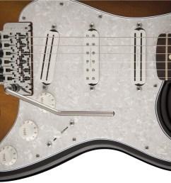 dave murray stratocaster acirc reg fender electric guitars dave murray stratocasteracircreg humbucker diagram [ 2400 x 1548 Pixel ]