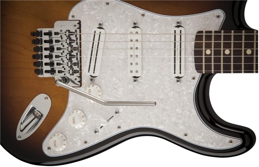 medium resolution of dave murray stratocaster acirc reg fender electric guitars dave murray stratocasteracircreg humbucker diagram