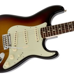 classic player 60s stratocaster  [ 2400 x 1600 Pixel ]