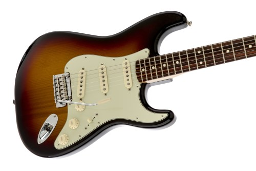 small resolution of classic player 60s stratocaster