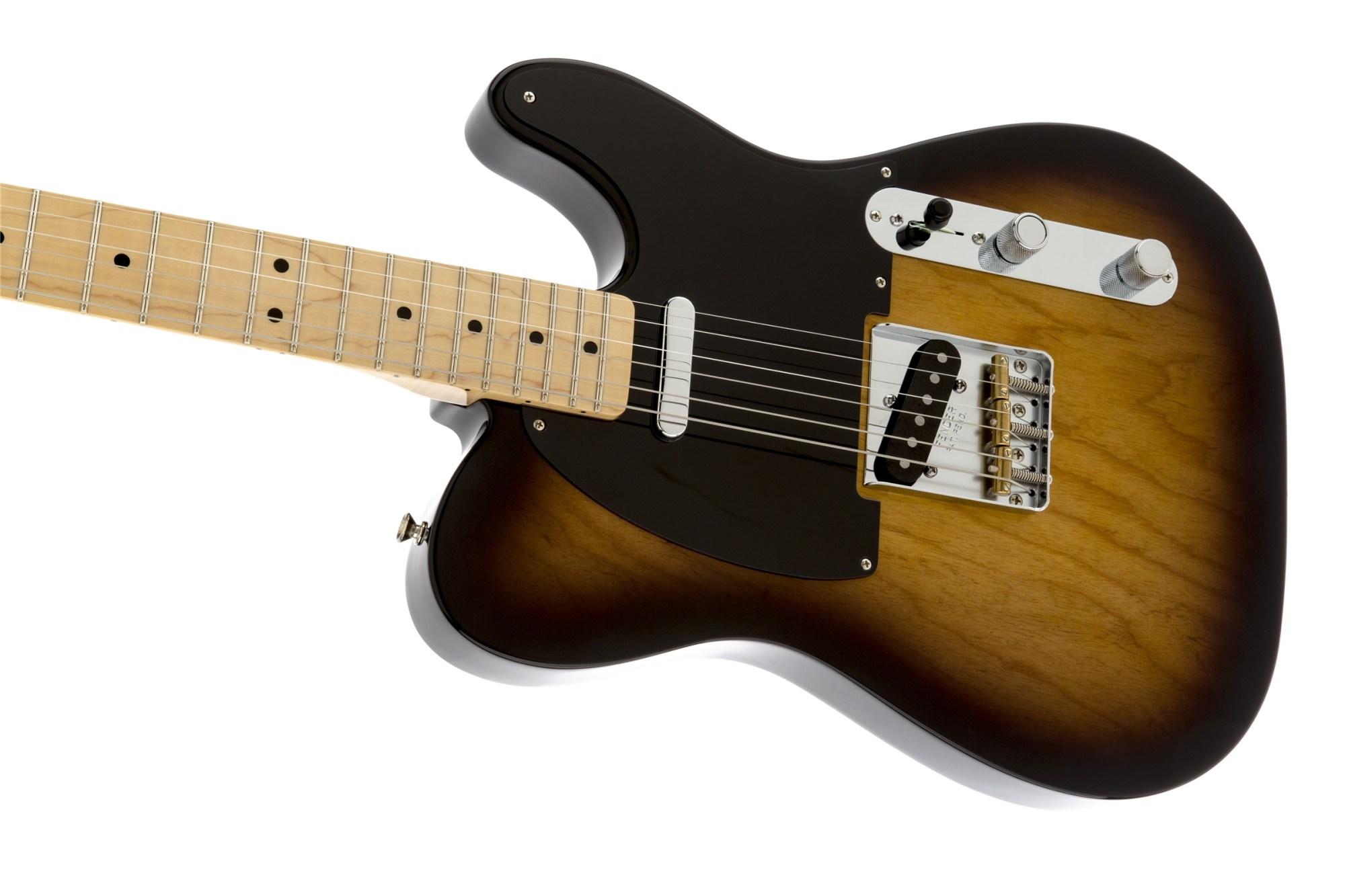 hight resolution of classic player baja telecaster electric guitars rh shop fender com fender telecaster 3 way wiring diagram standard telecaster wiring diagram