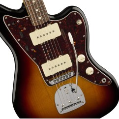 Fender Blacktop Jaguar Hh Wiring Diagram F150 2005 Special
