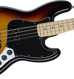 fender j bass wiring active search for diagrams fender american deluxe jazz bass wiring diagram [ 2400 x 1387 Pixel ]