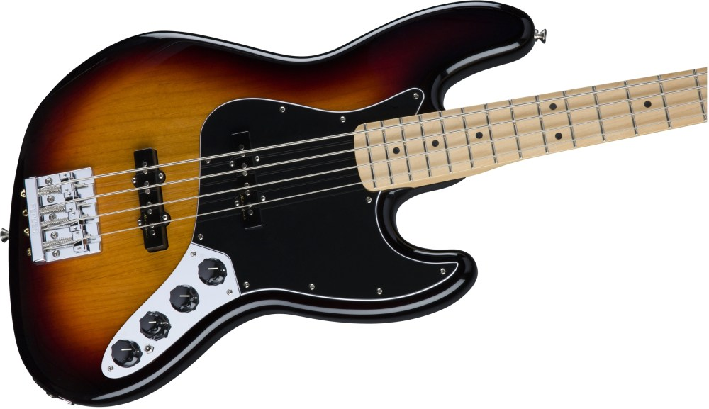 medium resolution of fender j bass wiring active search for diagrams fender american deluxe jazz bass wiring diagram