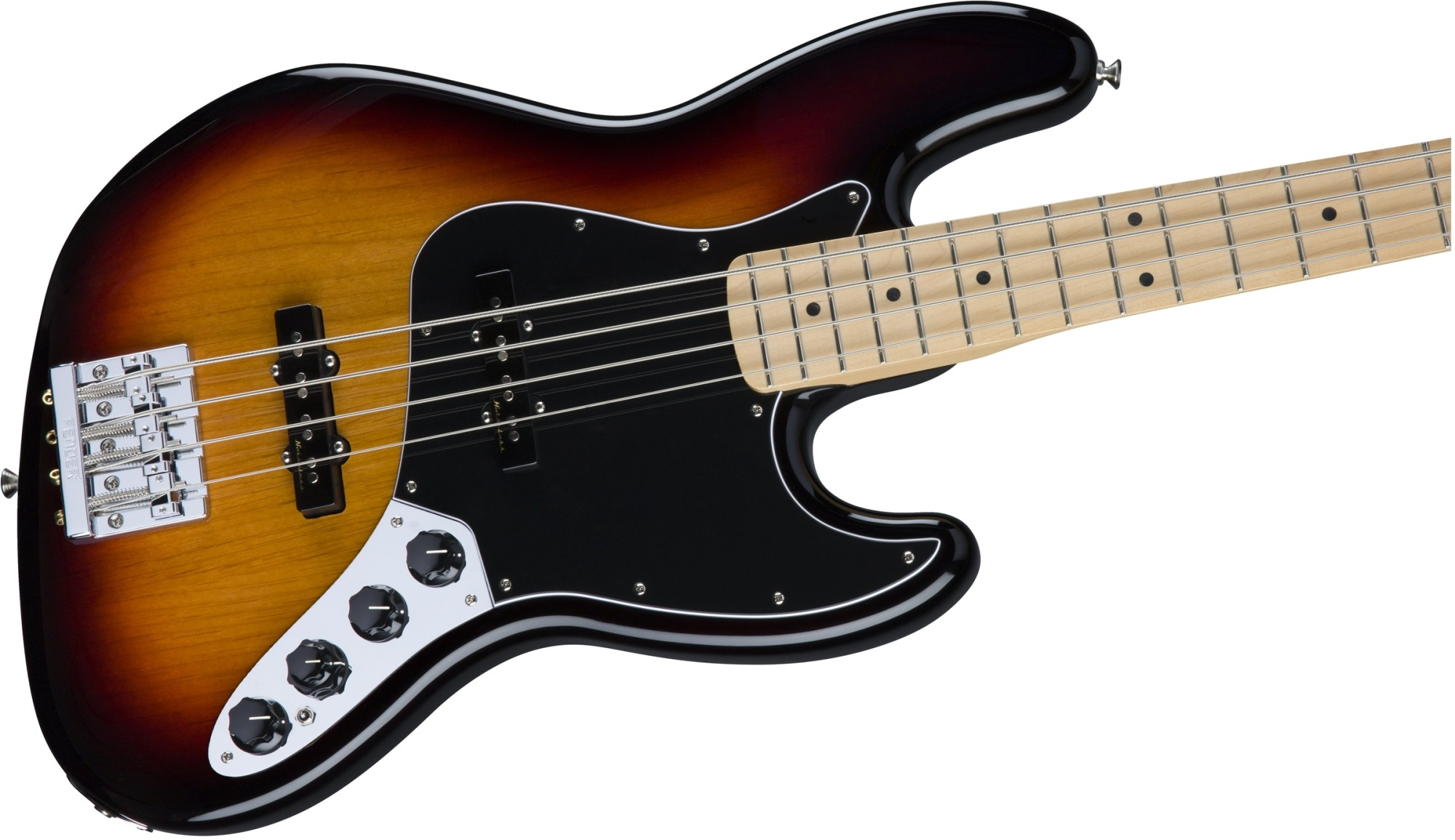 hight resolution of fender j bass wiring active search for diagrams fender american deluxe jazz bass wiring diagram