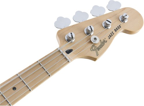 small resolution of deluxe active jazz bass