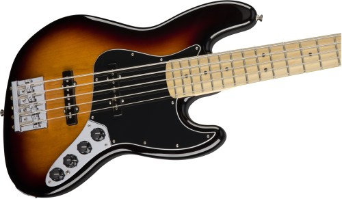 small resolution of deluxe active jazz bass v