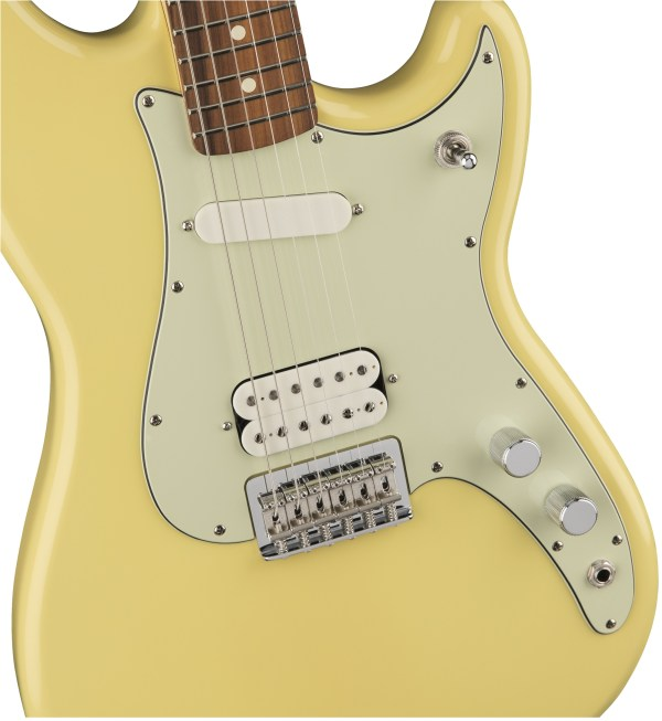 Fender Mustang Wiring Diagram - Year of Clean Water on