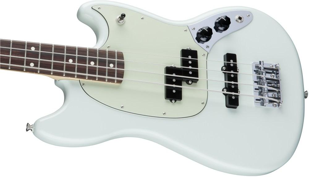 medium resolution of fender mustang bass wiring schematic generous fender mustang guitar wiring diagram images electrical