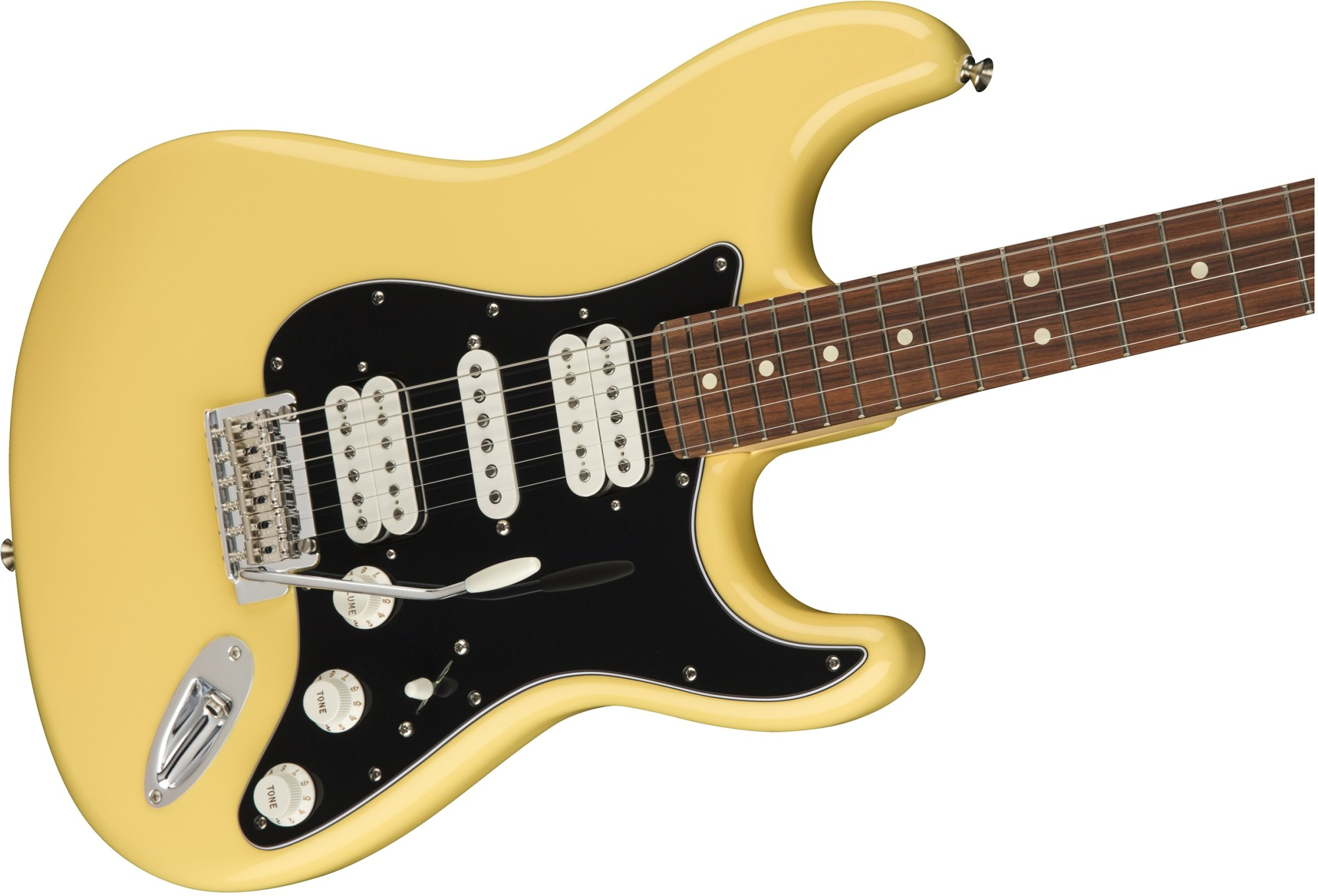 hight resolution of fender modern player stratocaster hsh wiring wiring diagram img player stratocaster wiring