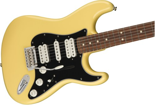 small resolution of fender modern player stratocaster hsh wiring wiring diagram img player stratocaster wiring