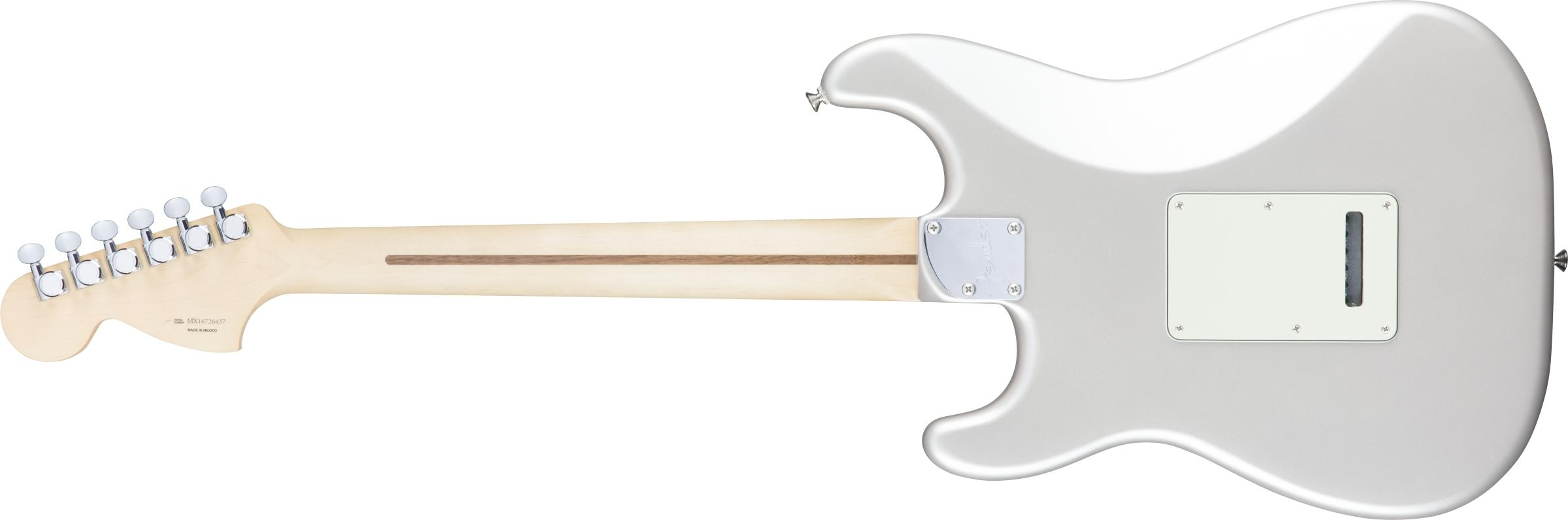 fender stratocaster deluxe hss wiring diagram bt master socket 5c mk4 maple fingerboard