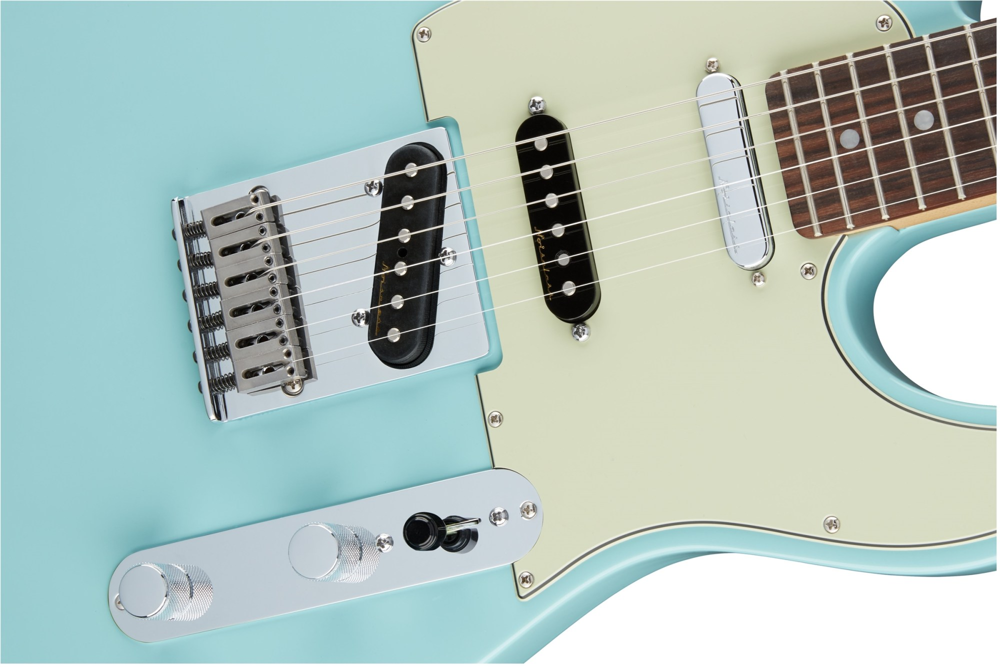 hight resolution of deluxe nashville tele