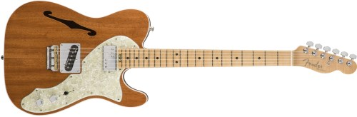 small resolution of 0175103721 gtr frt 001 rr fender 2017 limited edition american elite mahogany tele thinline at cita asia