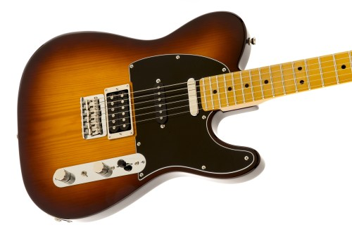 small resolution of modern player jaguar wiring diagram wiring librarymodern player telecaster plus