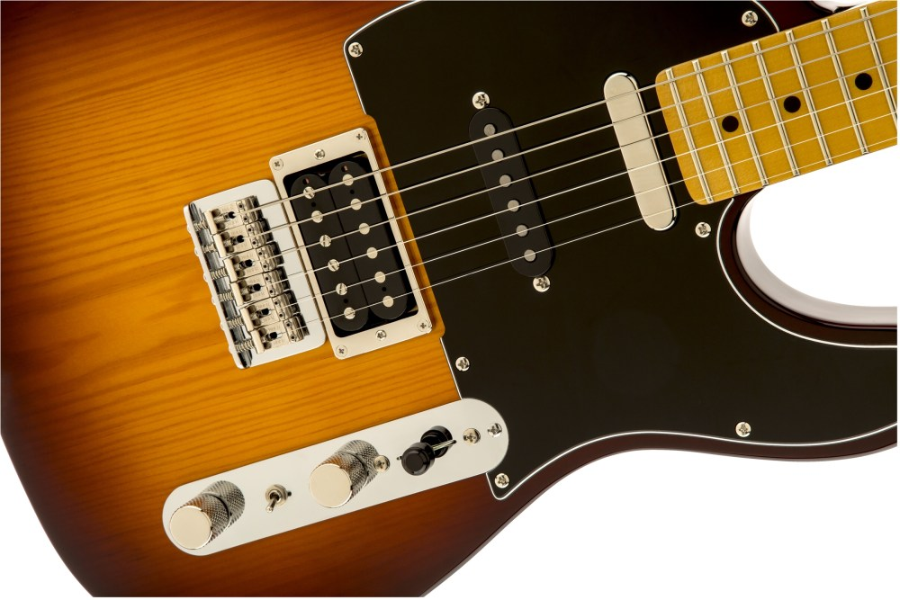 medium resolution of modern player telecaster plus