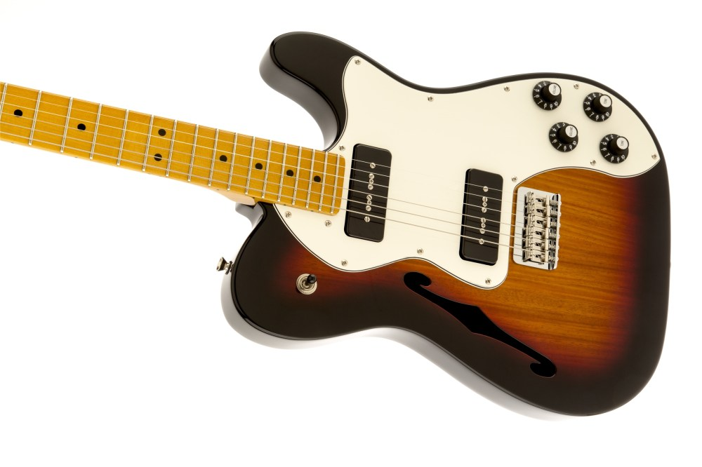 medium resolution of diagrams source modern player telecaster thinline deluxe fender electric guitars rh shop telecaster thinline wiring diagram
