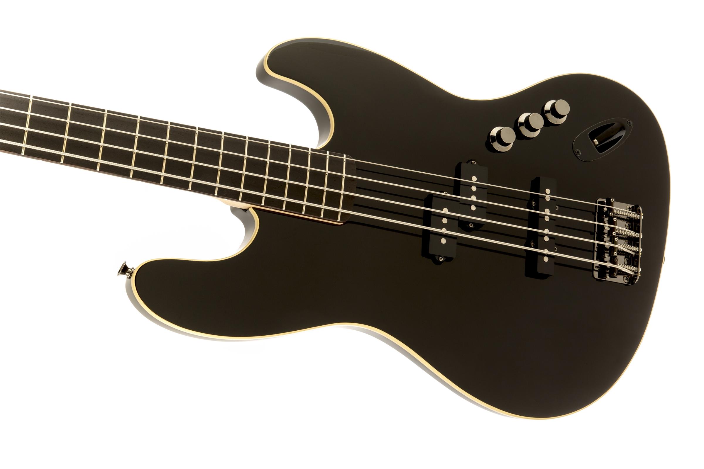 rickenbacker b guitar wiring diagram
