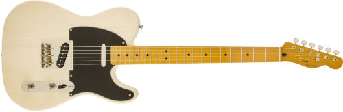 small resolution of squier classic vibe strat wiring diagram