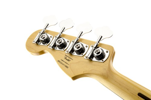 small resolution of fender deluxe active jazz bass wiring diagram