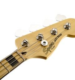 vintage modified jazz bass 70s [ 2400 x 1600 Pixel ]