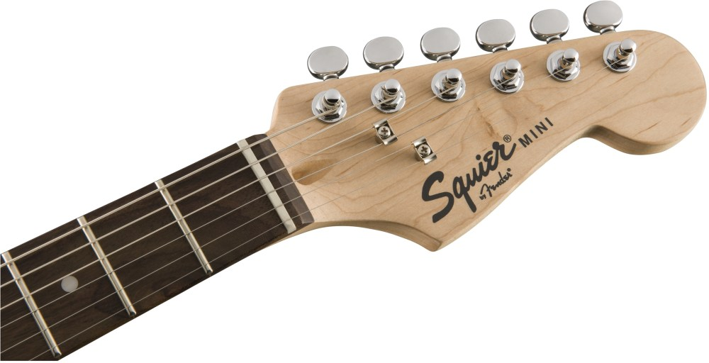 medium resolution of mini strat squier electric guitars fender squier mini jack wiring