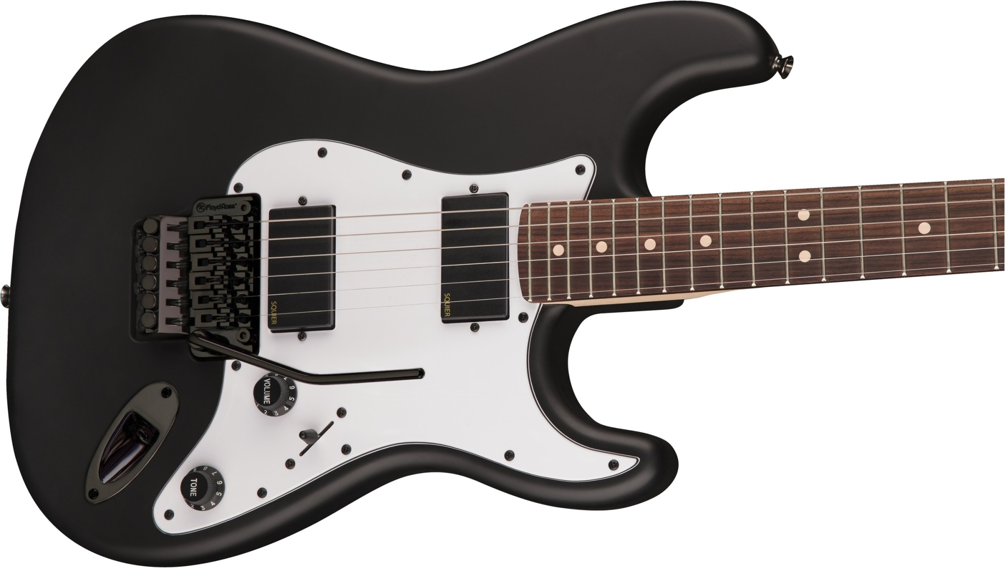 hight resolution of contemporary active stratocaster hh squier electric guitars tap to expand wiring diagram squier california series strat stock