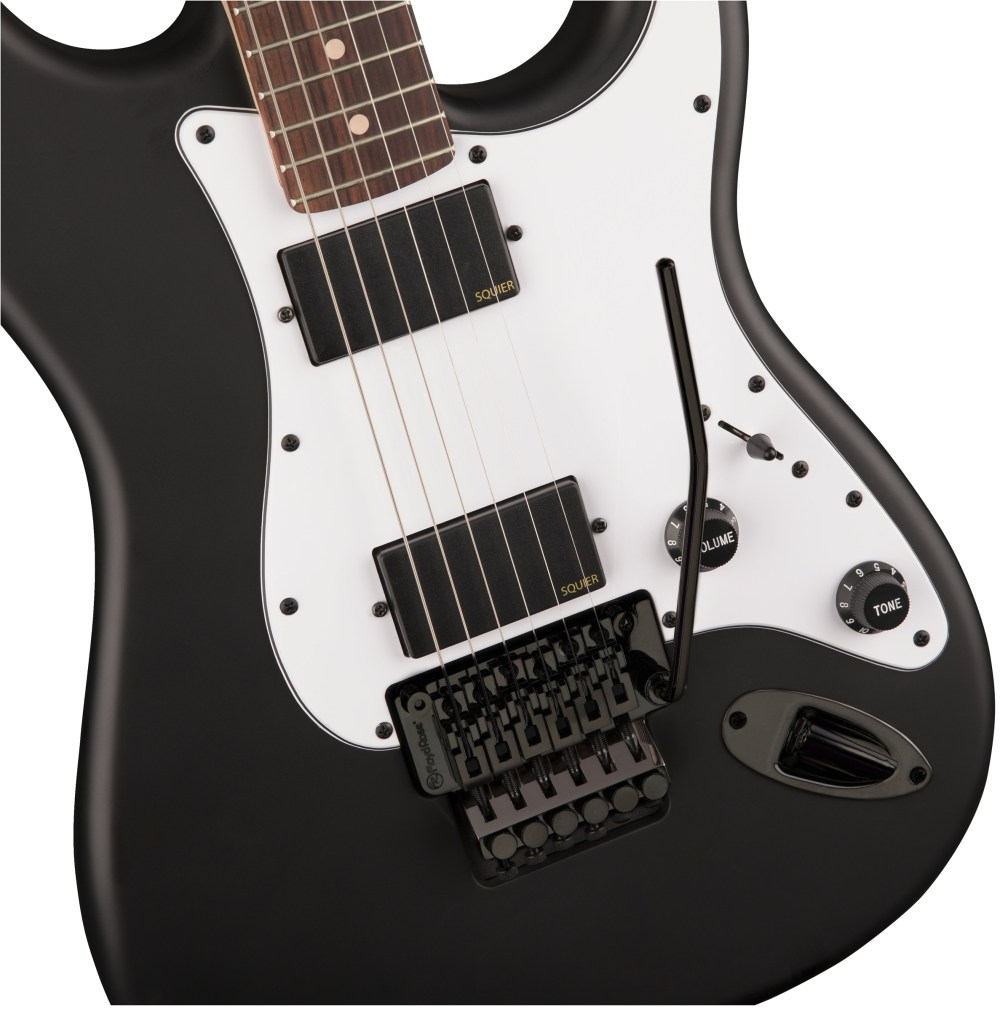 medium resolution of wiring squier diagram strat himblucker wiring diagrams active active stratocaster with humbucker wiring wiring diagram compilation