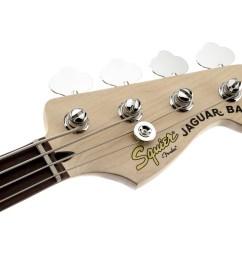 deluxe jaguar bass wiring diagram [ 2400 x 1600 Pixel ]