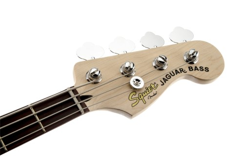 small resolution of vintage modified jaguar bass special