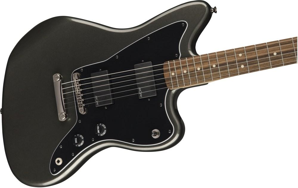 medium resolution of jazzmaster fender guitar wiring diagrams