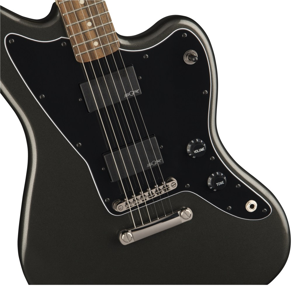 medium resolution of contemporary active jazzmaster hh st squier electric guitarssquier hh strat wiring diagram 8